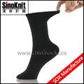médico las venas varicosas calcetines