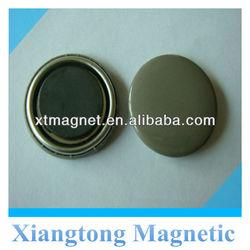 Blank Promotion Tin Plate Fridge Magnet Hot Sale!!!
