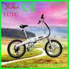 custom chopper bicycle/kids dirt bikes for sale cheap