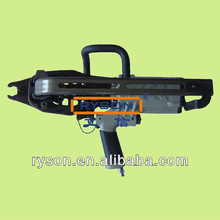 Spray Gun Tools For Gabion Box Tacking