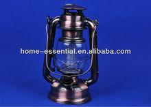 12LED adjustable brightness led hurricane lantern