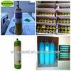 R404a Refrigerant Gas(Substitute R-22 Refrigerant)
