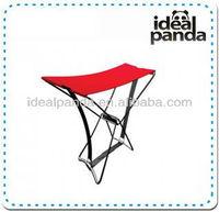 AMAZING POCKET CHAIR Pocket chair Mini pocket folding chairs