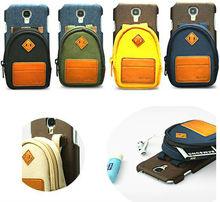 Smart Phone Case Mini Pack