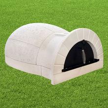 AMPHORA Basic | Wood-fired garden oven