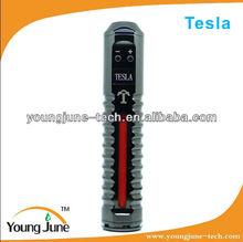 New product 2013 electronic cigarete lavatube vamo, Tesla vv mod hot e-cig vv/vw mod