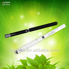 advanced atomizer e cigs with mobile phone touch pen wonderful