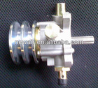 Alternator Head For Toyota Haice 2L