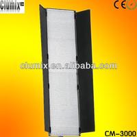 Lighting equipment for photo shoots CM-3000