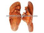 Men fashion Sandal, fashion sandal,old kolhapuri
