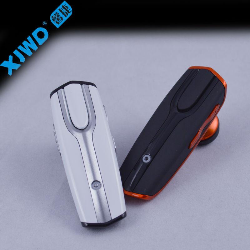 Araba bluetooth kulaklık, bluetooth kulaklık için uygun araba/sürücüsü kullanımı