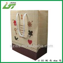 product paper bags flame retardant manufacturer