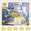 poultry coop/chicken coop/ equipments