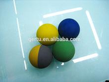 Kid Hollow rubber bounce ball