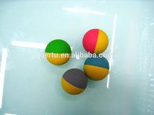 super bouncing ball,hollow rubber ball