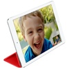 foldable smart case for ipad air