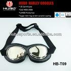 2013 new motorcycle eyewear hot sale motocross goggles