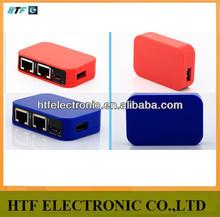 OEM 150M 1 WAN+1LAN port 2.4G USB Wifi Storage dual sim wifi hotspot wireless Router configuration with sim card slot