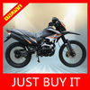 Chinese Cheap Off Road Motorcycle 250cc