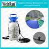 (82706) New design portable multi spray nozzles outdoor air cooler