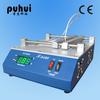 reballing stencil t-8120/ smt preheating oven /welding machine/bga chip repair