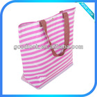 2013 new product in China hdpe woven bag scrap hdpe bag china small bags