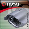 ipcam、 cctvデジタルカメラ