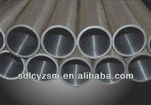 ASTM A53 GR.b 300mm diameter steel pipe from liaocheng