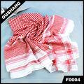 L'arrivée de nouveaux f0004 hijab foulard musulman