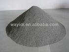stainless iron sand,120/2000 micro