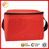 High quality custom nylon cooler bag