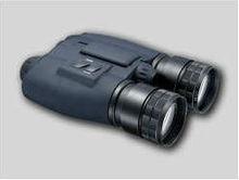 NOXB-5 Night Vision Binoculars