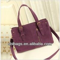 Fashion bags ladies handbags&New style handbags& handbags