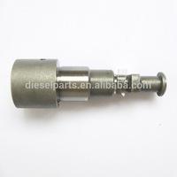 diesel pump plunger 122310-51100/diesel engine element D3 /Bosch injection pump plunger barrel assembly