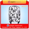 light weight eminent travel luggage suitcase China factory