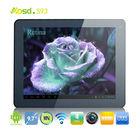 2013 New tablet!!! classic cdma mobile phones IPS screen quad core a31s android 4.1 Retina screen 2048*1536 Ram 2GB Rom 16GB