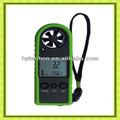 Anemómetro digital/anemómetro de precios para la venta( ht- 383)