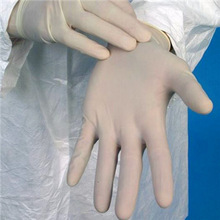 powder free latex gloves for hair dying