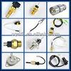 Auto&Motor Spare Parts Manufacturer for Huatai/Zongshen/Loncin/Yingxiang/Piaggio