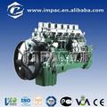 precio de venta al por mayor de faw chino del motor diesel marino
