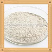 Bistrifluoromethanesulfonimide lithium salt(CAS:90076-65-6)