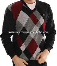 fashion design sweater