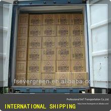 Oakland California freight forwarding rent warehouse shenzhen