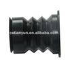 custom rubber parts(manufacturer)