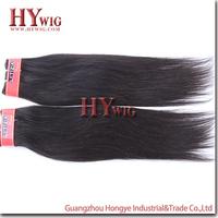 Fctory pirce 100% human hair, AAAA grade virgin remy hair