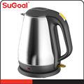 L'arrivée de nouveaux 2013 sugoal appareil de cuisine trotinette electrique