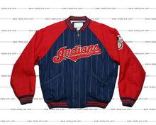 Custom Letterman Jackets - Custom Varsity Jackets cheap plain varsity jackets Ready One