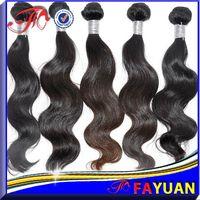 Unprocessed wholesale virgin brazilian hair/virgin malaysian hair vendor/cheap virgin remy hair extension