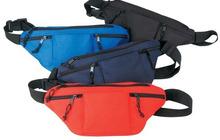 2014 Design 1680D sports running bag waist bag
