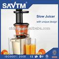 Eléctrica/frutas extractor de jugo je230- 03e00